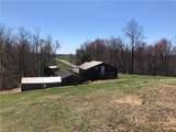 49658 Mellott Ridge Road - Photo 31