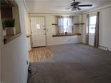 3247 Berea Road - Photo 5