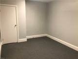 7324 Valley View Drive - Photo 3