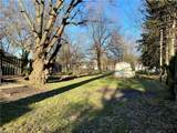 1683 Sunview Road - Photo 18