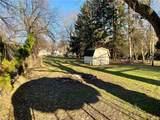 1683 Sunview Road - Photo 19