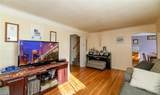 6350 Westminster Drive - Photo 10