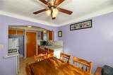 6350 Westminster Drive - Photo 11