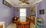 6350 Westminster Drive - Photo 12
