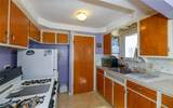 6350 Westminster Drive - Photo 14