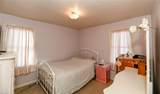 6350 Westminster Drive - Photo 16