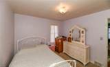 6350 Westminster Drive - Photo 17