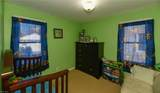 6350 Westminster Drive - Photo 18