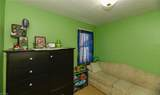 6350 Westminster Drive - Photo 19