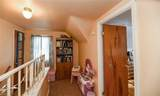 6350 Westminster Drive - Photo 21