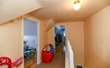 6350 Westminster Drive - Photo 22