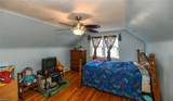 6350 Westminster Drive - Photo 23