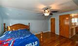 6350 Westminster Drive - Photo 24