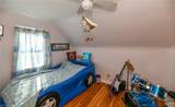 6350 Westminster Drive - Photo 25