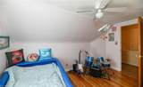 6350 Westminster Drive - Photo 26