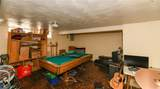 6350 Westminster Drive - Photo 29