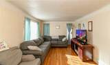 6350 Westminster Drive - Photo 9