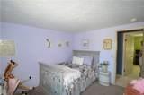 6730 Nicoll Drive - Photo 11
