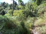 8899 Euga Road - Photo 26