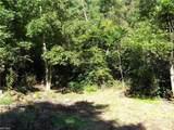 8899 Euga Road - Photo 28