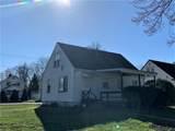 1006 Willard Avenue - Photo 11