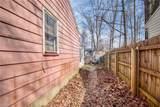 2052 Oak Street - Photo 22