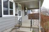 53 Monroe Avenue - Photo 3