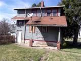 541 Warren Avenue - Photo 2