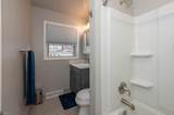 1805 Lealand Avenue - Photo 16