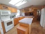 12648 Township Road 166 - Photo 11