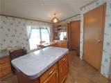 12648 Township Road 166 - Photo 13