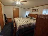 12648 Township Road 166 - Photo 17