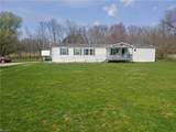 12648 Township Road 166 - Photo 2