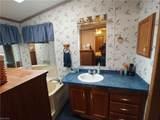 12648 Township Road 166 - Photo 22