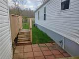 12648 Township Road 166 - Photo 28