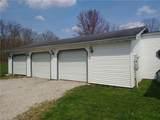 12648 Township Road 166 - Photo 3