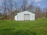 12648 Township Road 166 - Photo 4