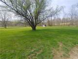 12648 Township Road 166 - Photo 5