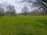 12648 Township Road 166 - Photo 6