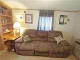 12648 Township Road 166 - Photo 9