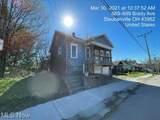 1658 Oregon Avenue - Photo 12