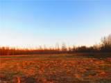 VL 1 Us Route 322 - Photo 1