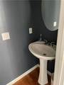 1180 Ledgestone Drive - Photo 9