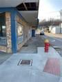 3101 Main Street - Photo 8