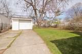 29609 Lake Shore Boulevard - Photo 32