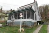 221 Main Street - Photo 15