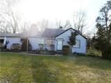 2986 Bishop Road - Photo 15