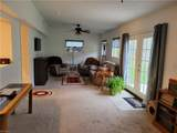 1630 Braun Road - Photo 14
