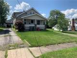 420 Dunlap Avenue - Photo 1