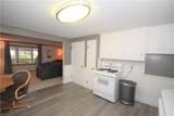 355 Oneida Avenue - Photo 11